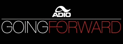 adio-presents-going-forward.png