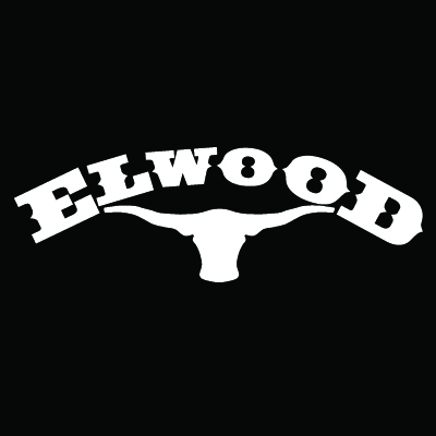 elwood-clothing.png